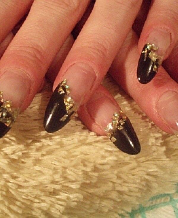 Уроки по дизайну ногтей видео скачать